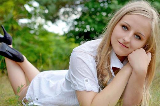 süßes junges livesex girl